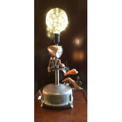 Lampe Openfield