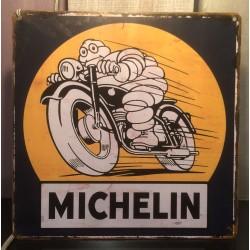 Le coin des motards